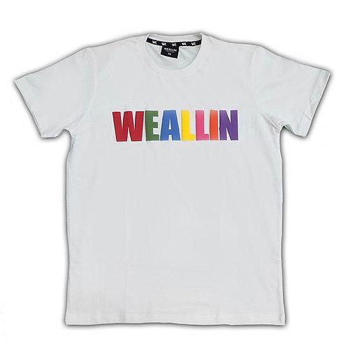 WEALLIN Signature T-Shirt