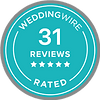 theflower-wedding-wire-award-31-reviews.