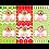 Thumbnail: Fun Christmas - 35 (und)