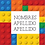 Thumbnail: Lego