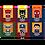 Thumbnail: Super Heroes