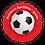 Thumbnail: Futbol