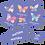 Thumbnail: Butterflies