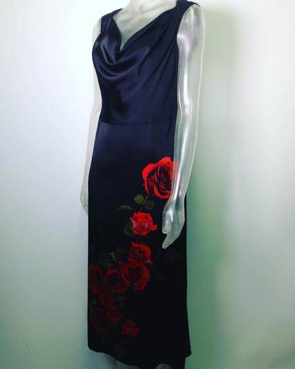 Silk D&G Size M
