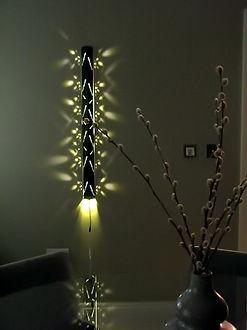Лампа 1.jpg