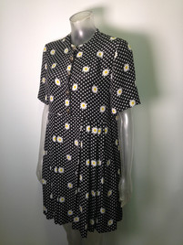 Silk Size M