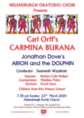 Carmina Burana  2020.doc-page-001.jpg