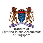 accounting service provider singapore