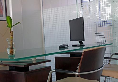 Oficina Privada Pro