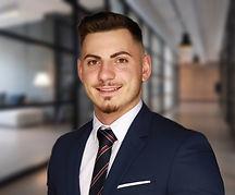 MexiCo-Work Marketing & Sales Damian Braun
