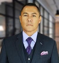 MexiCo-Work CEO Dante López