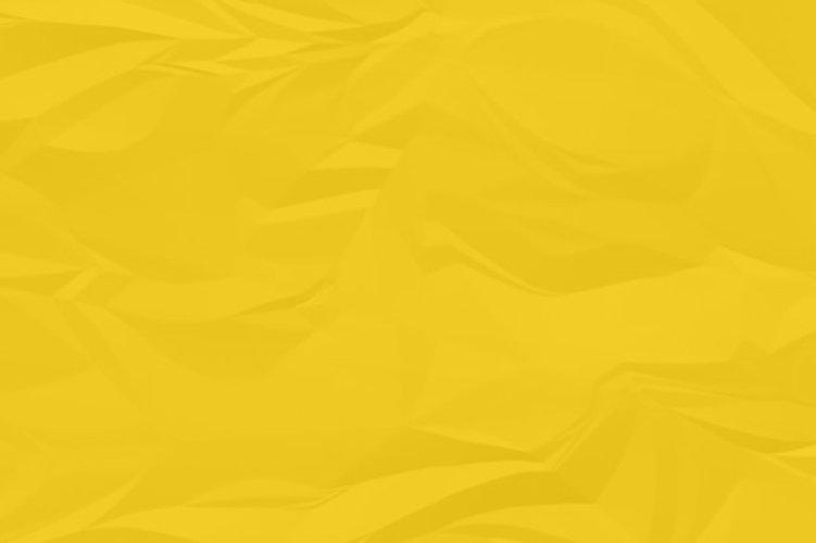 plano-de-fundo-papel-amassado-amarelo-ac