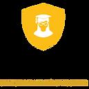 Yellow%20and%20Black%20Grade%20School%20