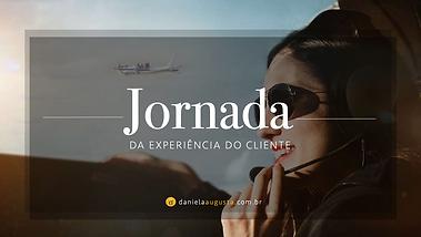 Captura_de_Tela_2020-08-23_às_17.54.27.