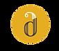 Logo Dani.png