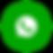 849448_social_512x512.png