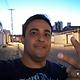 Captura_de_Tela_2020-06-22_às_12.41.44.