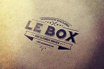 LeBox mockup1.jpg