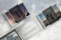 A4_Landscape_Magazine_MockUp_PSD051.jpg
