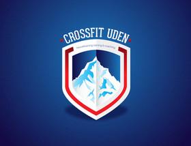 Crossfit Uden