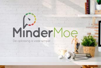 MinderMoe