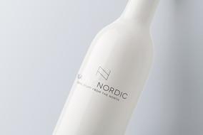 Native Nordic