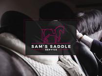 Sam's Saddle Service