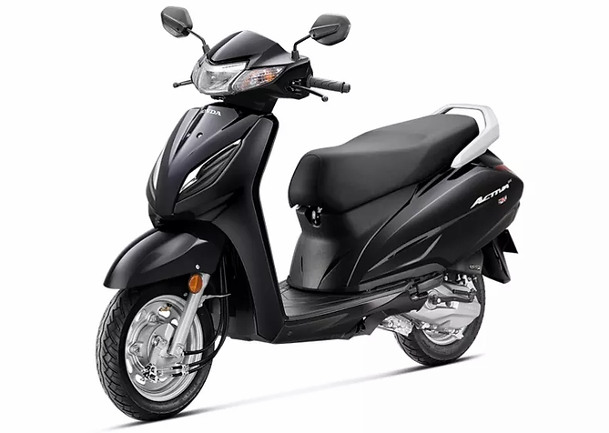 honda-select-model-black-1579074014809.w