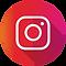 instagram-png-instagram-icon-logo-png-51