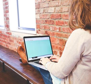 Coaching vocal et cours de chant en ligne