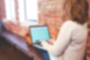Online Survey Company in Syracuse