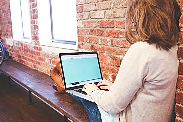 Online Learning.