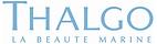 Thalgo_logo_logotype.png
