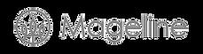 Mageline_logo1.png