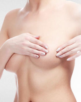 04_Breast1.jpg