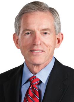 Legacy Leadership Executive Speaker Series