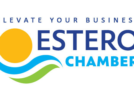 Estero Is Open for Business
