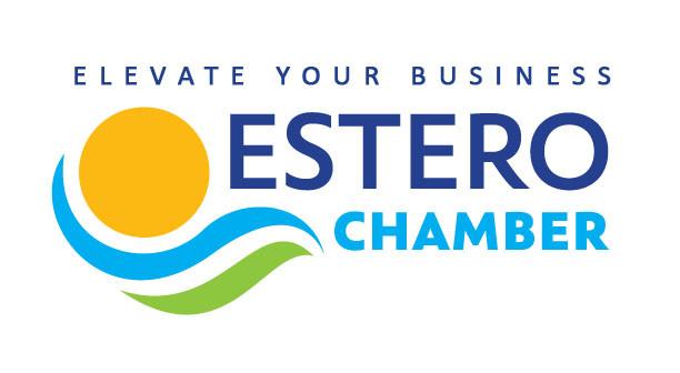 Estero Chamber