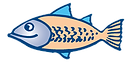 fish_left_sm.fw.png
