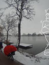 Winter Europe