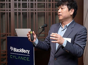 Pago-BlackBerry-Cylance-EndPoint-04_edit