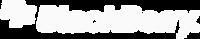 2.BlackBerry_Logo_White.png