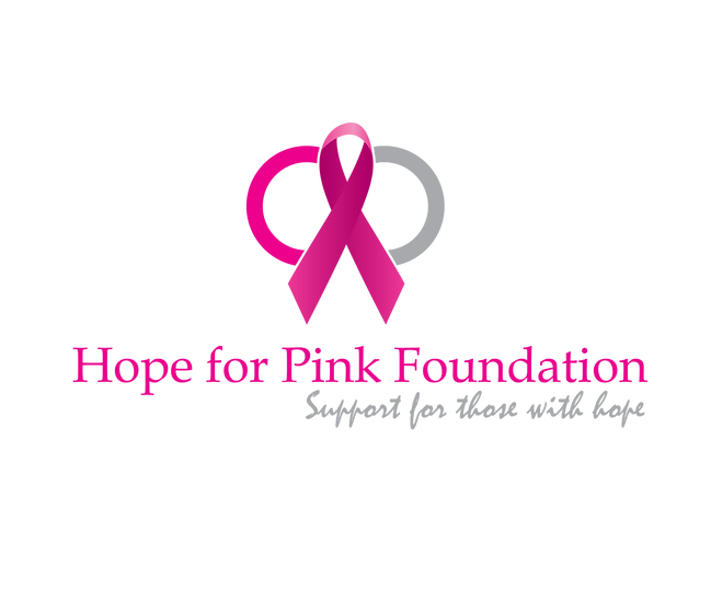 The Hope for Pink Transparent Logo.png