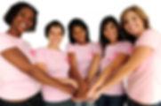 BC Volunteers.jpg