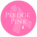 Pledge Pink.png