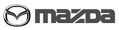 Mazda greyscale_01_edited.png