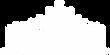 Shannons_Corner_White_Logo.png