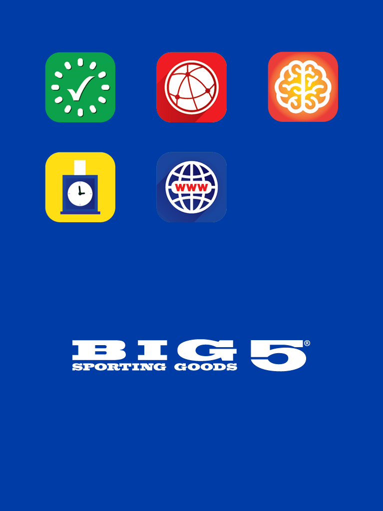 Big5_Home_Screen_Background.png