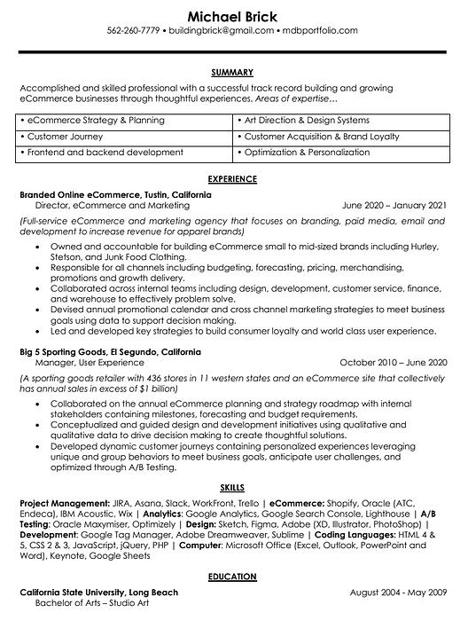 Resume_Image.PNG.png