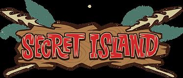 Logo_Secret_Island.png